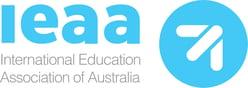 ieaa-logo-blue