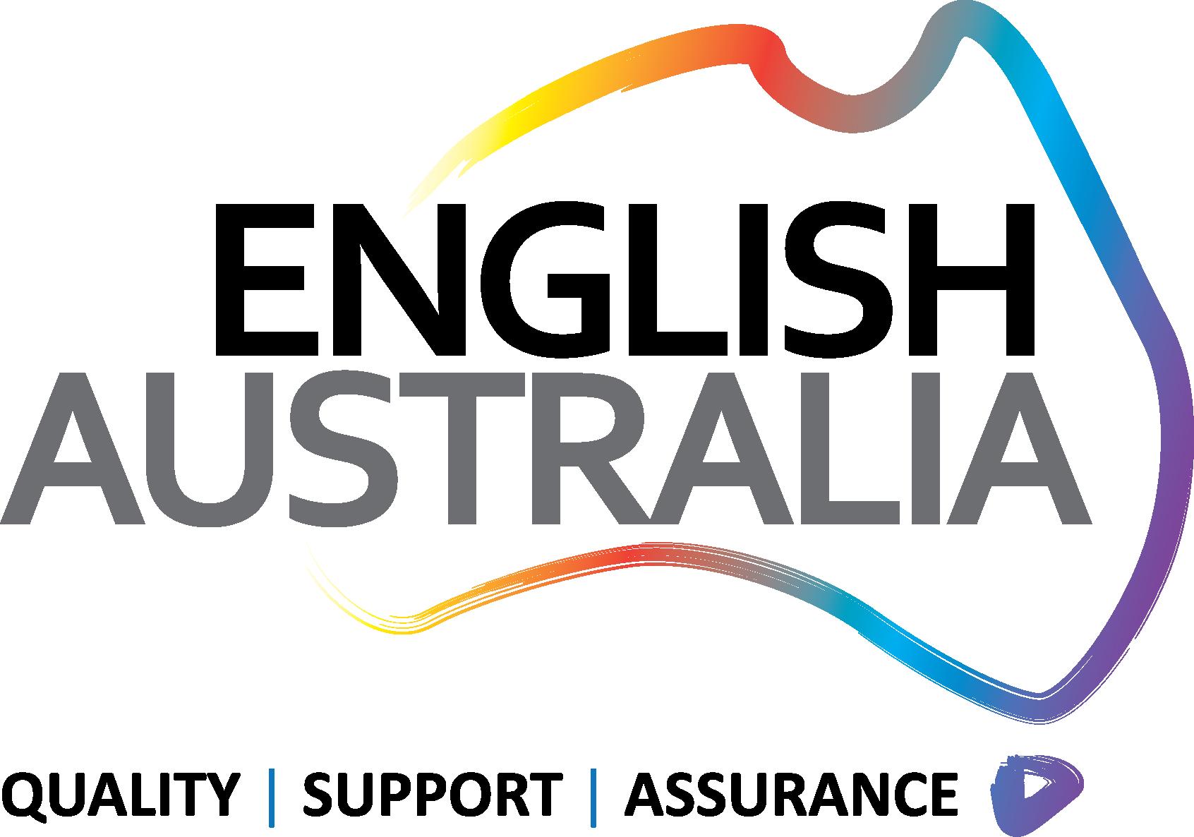 Logo_For web_email_word_PNG_EA logo_CMYK