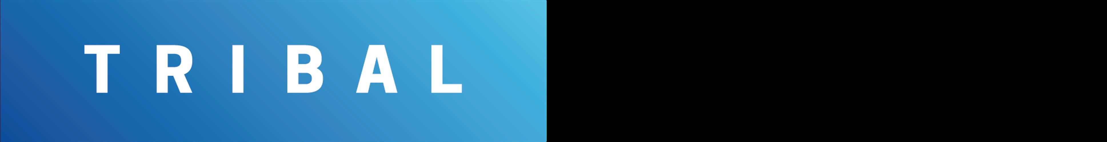Tribaligraduate web header logo-1